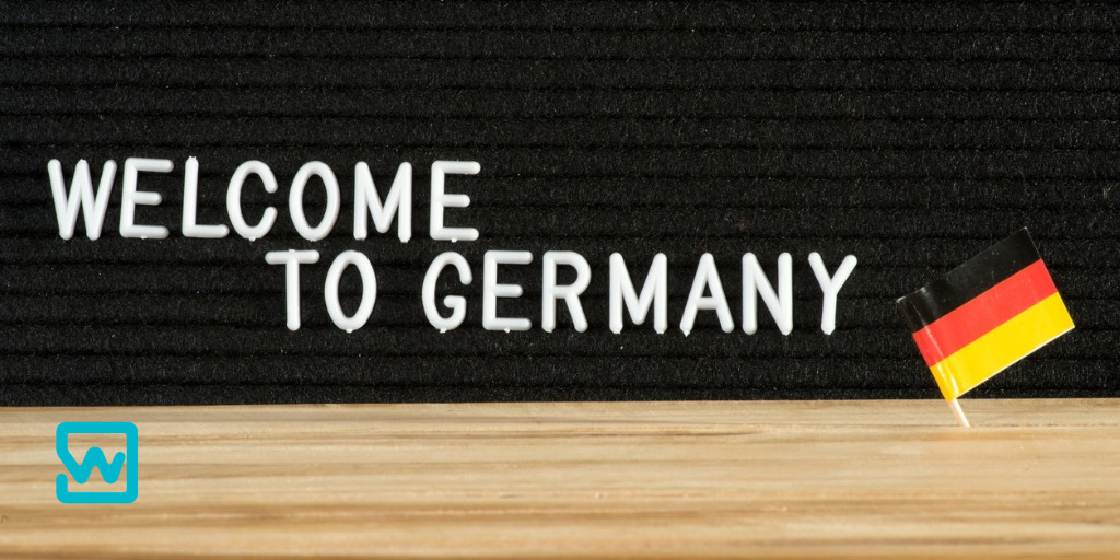 How to negotiate your salary in Germany as a developer